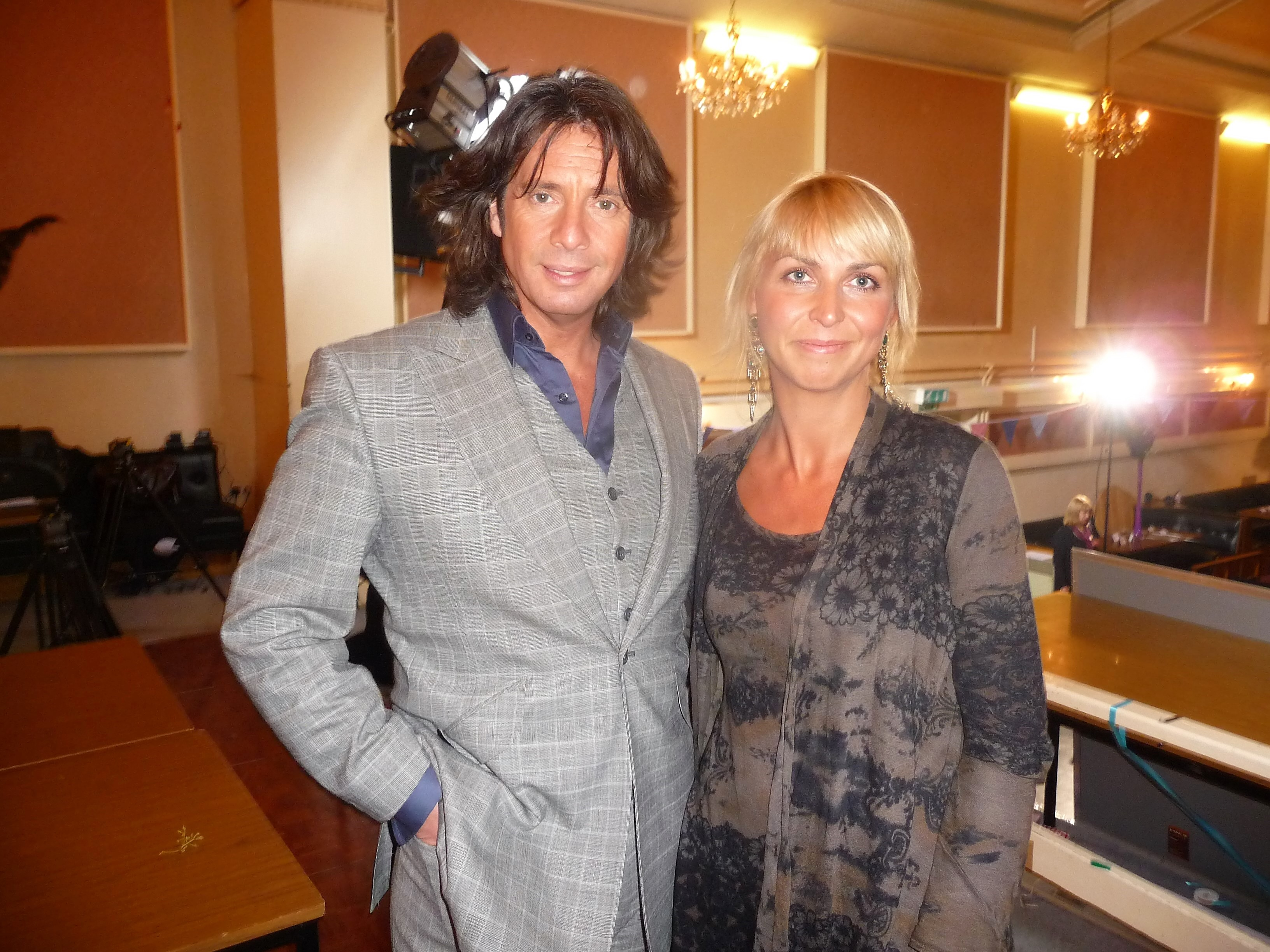 laurence llewelyn bowen – Luci Living Design Interiors